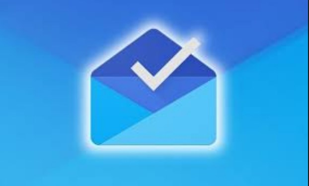 Gmail Inbox Free Download on Android App