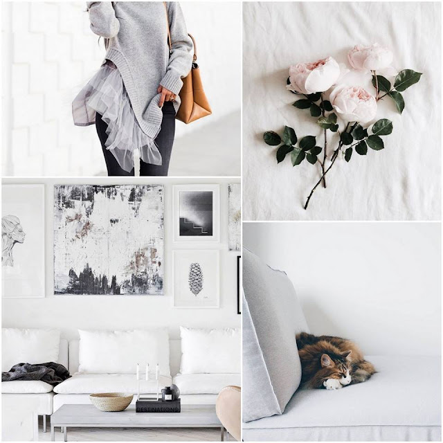 Style Inspiration by Cool Chic Style Fashion