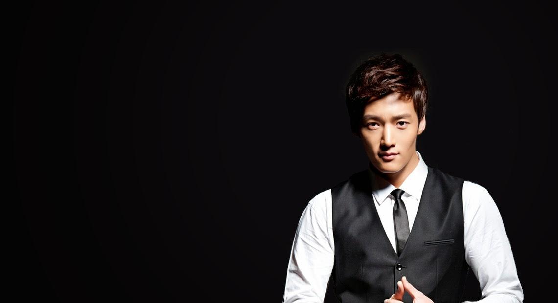 Choi Jun Hyuk Name   c...