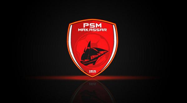 Klub Luar Negeri Bakal Ramaikan PSM Makassar Super Cup 2018