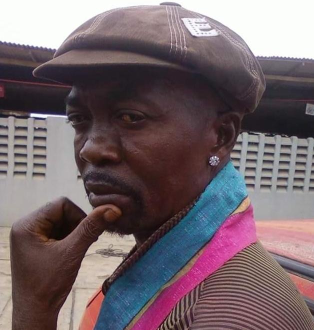 deceased yoruba actors