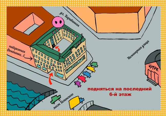 Городская больница 50 хирургическое отделение телефон