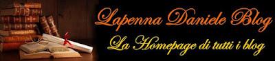 Lapenna Daniele blog