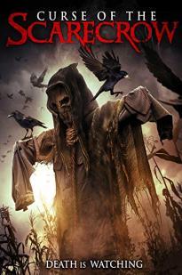 Watch Curse of the Scarecrow Online Free 2018 Putlocker