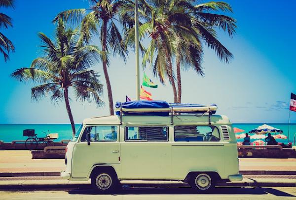 8 choses importantes à faire avant de partir en croisière aux Bahamas
