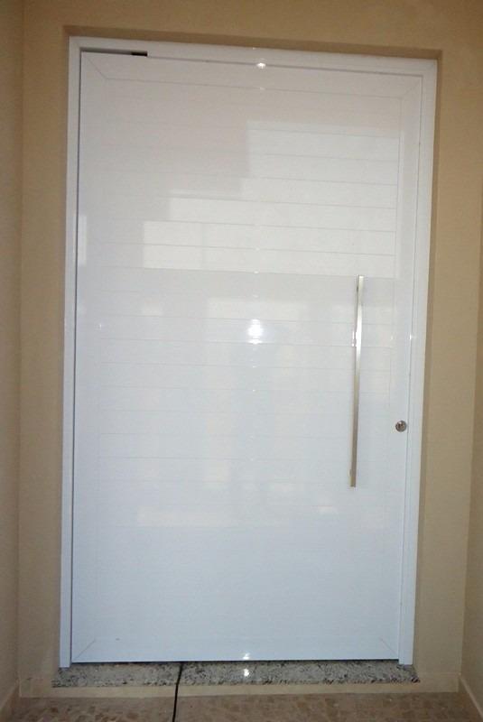 Toldos oliveira esquadrias e vidros temperados porta for Repuestos para toldos de aluminio
