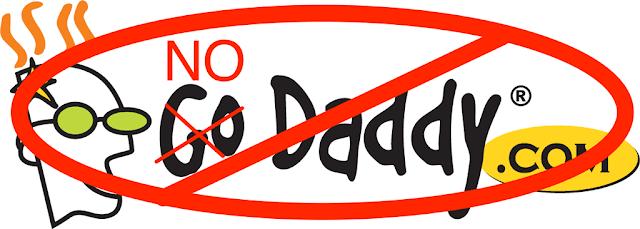 [Chý Ý] GoDaddy đang lén lút chèn JavaScript vào trang web của bạn, Và cách Khắc Phục.