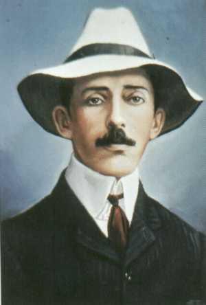 229f9901405 A jornada de Santos Dumont - GGN