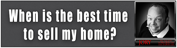 When Is The Best Time To Sell My Home? 2013 Riverside. Waterproofing Contractors Association. Teleprompter Rental Los Angeles. Fort Lauderdale Dui Attorney Tv In Spanish. Corporate Christmas Card Designs. Master Degree In Occupational Therapy. Getting Funding To Start A Business. Healthy Living Home Health Analytics On Cloud. Ford Dealerships North Texas