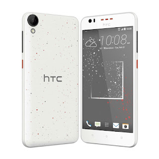HTC Desire 825 Comprar barato en Amazon