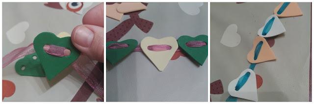 pulsera-de-corazones-para-san-valentin
