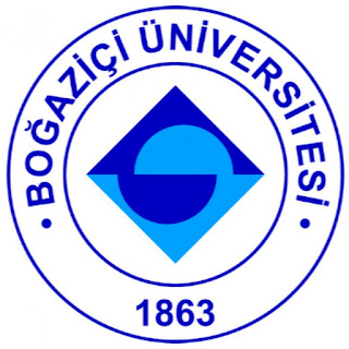 جامعة البوسفور  Boğaziçi üniversitesi التركية