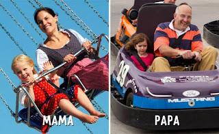 funny parenting pics 9