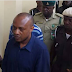 Police lied, I never told them I was a kidnapper – Evans tells court