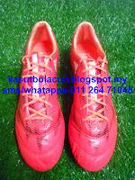 http://kasutbolacun.blogspot.my/2017/02/adidas-f50-adizero-fg_12.html