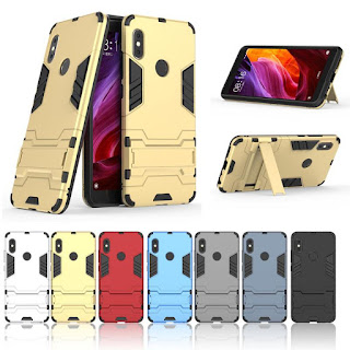 https://crazyfordelhi.site123.me/the-blog/designer-ipad-cases-at-attractive-prices