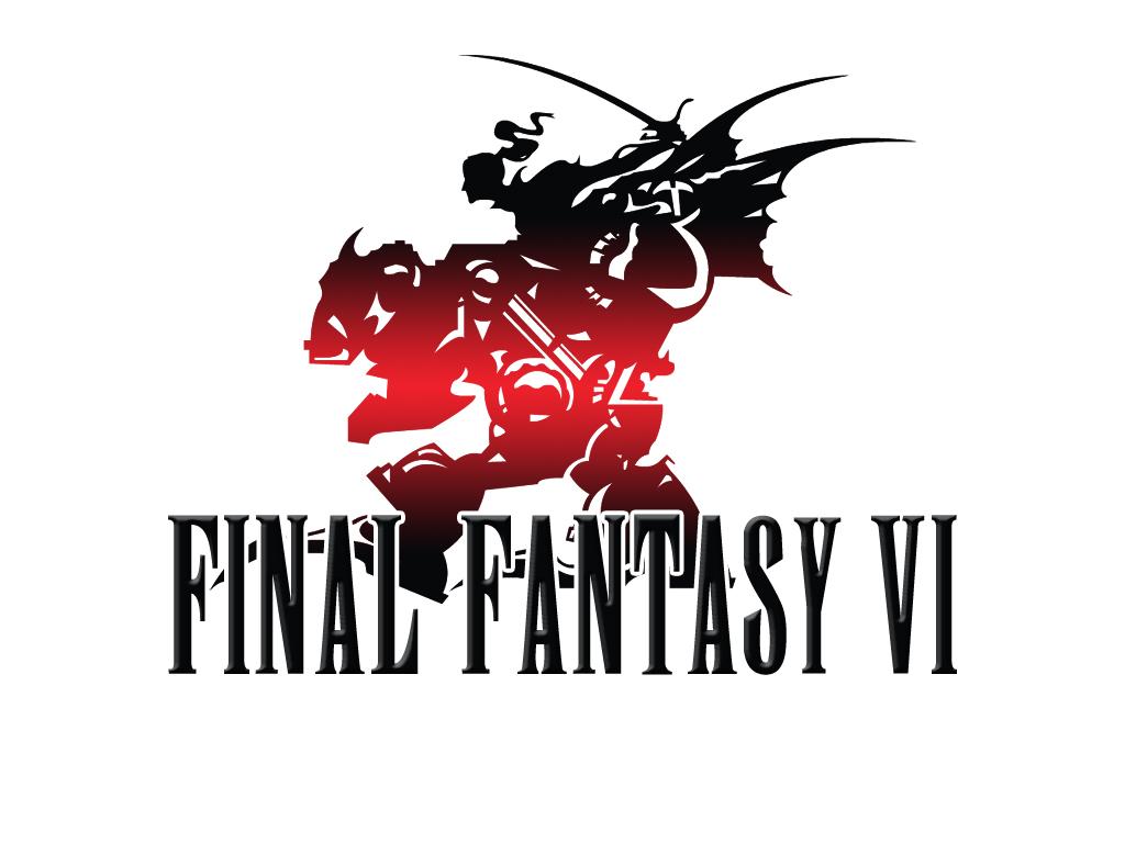 Character Ff6 Dissidia Final Fantasy Opera Omnia Global Thailand