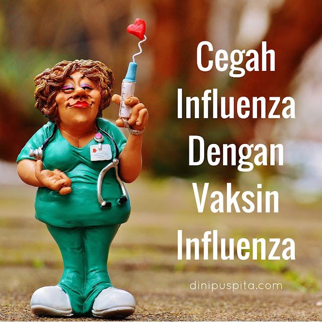 cegah-influenza-dengan-vaksin-influenza-bersama-in-harmony-clinic