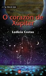 https://catalogo-rbgalicia.xunta.gal/cgi-bin/koha/opac-search.pl?idx=ti&q=corazon+xupiter&idx=kw&q=&idx=kw&q=&limit-yr=&limit=&limit=&multibranchlimit=OLE&sort_by=relevance&do=Busqueda