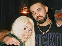 """""""Drake, Cardi B, Migos e Post Malone lideram lista de certificações da RIAA em 2018"""""""