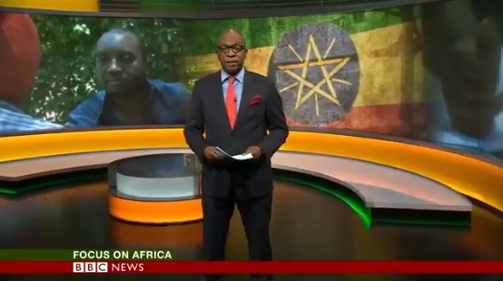 http://3.bp.blogspot.com/-FfO8O52ZNmE/Wc3ssl5NoQI/AAAAAAAAZP8/MYlI_6oQwl46_ptF0SYd-bKjhUe_ELjyQCK4BGAYYCw/s1600/bbc%2Bafrica.jpg