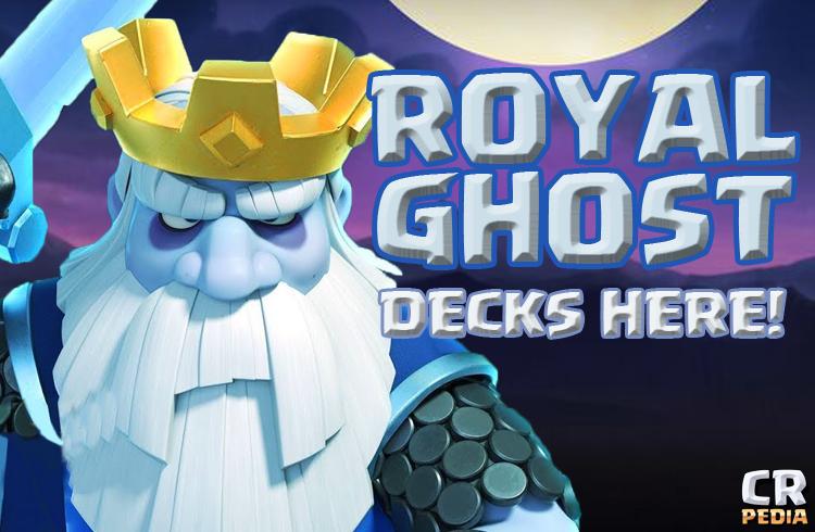 royal-ghost-decks-2.png