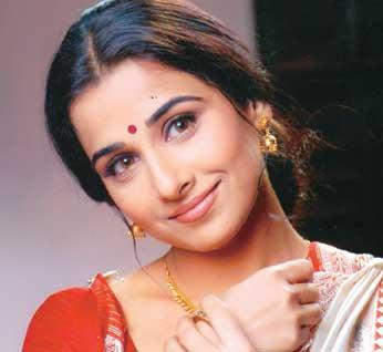 Good Friday 2015 Wishes Quotes High Quality Hd Vidya Balan Pictures