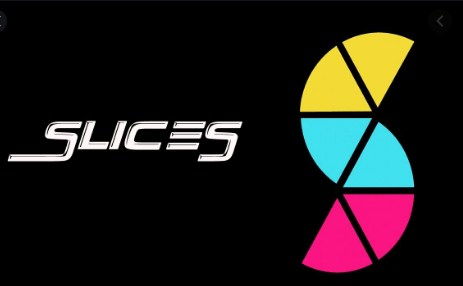 Slices Apk+Data Free on Android Game Download