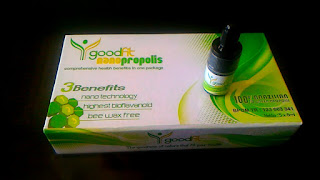 propolis obat asam urat, obat asam urat yang ampuh