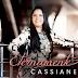 Encarte: Cassiane - Eternamente (Versão Digital)