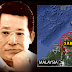 Truth revealed! 'Ninoy pledged to drop Sabah claim to get Malaysia support vs Marcos'