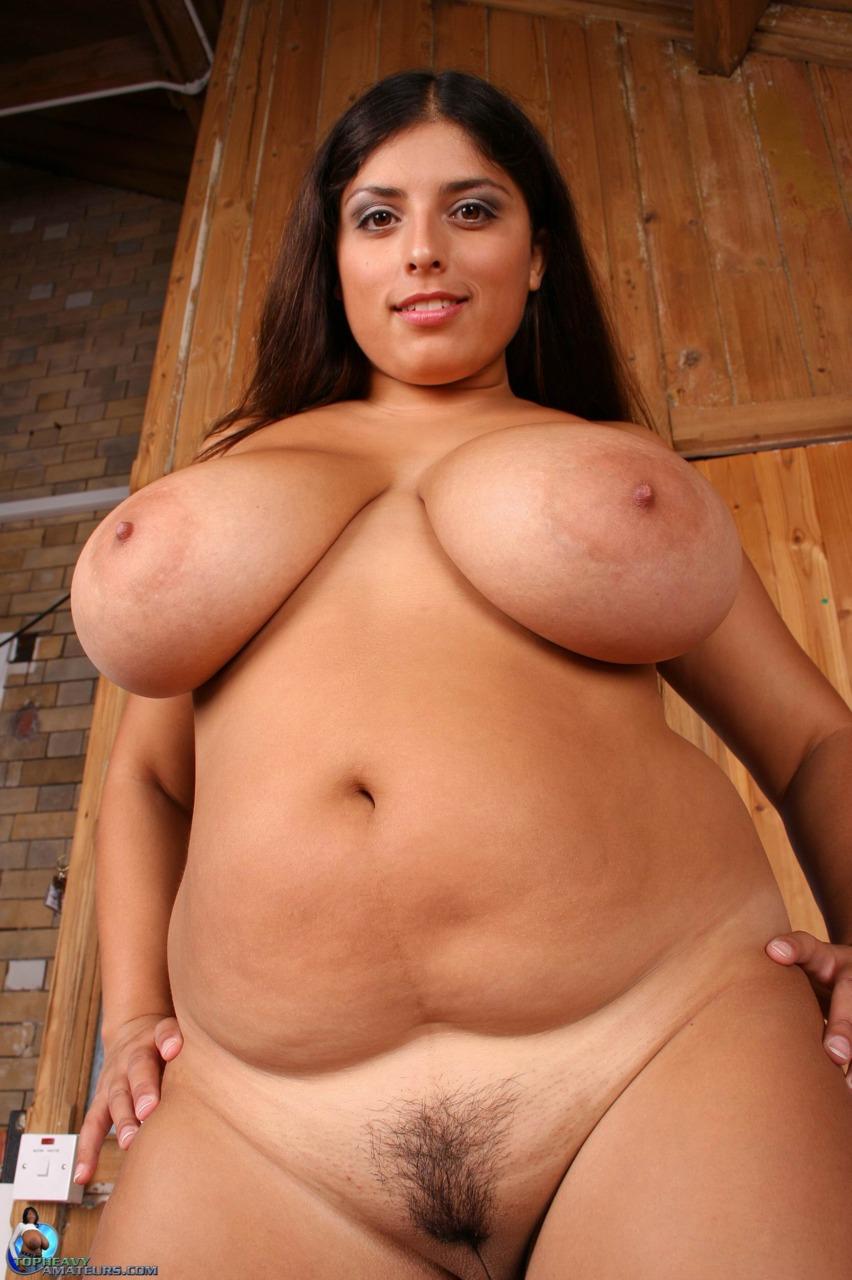 breast love tumblr