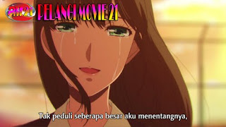 Domestic-na-Kanojo-Episode-12-Subtitle-Indonesia