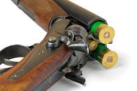 Licencia de armas E - Escopetas de caza