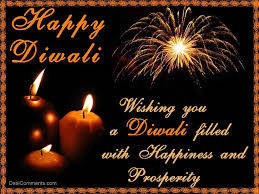 happy-diwali-short-quotes-wishes-english