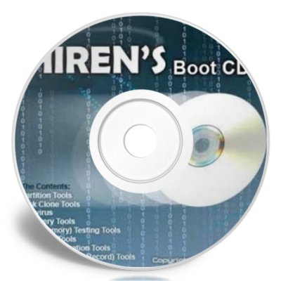 download hiren's boot cd terlengkap