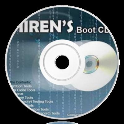 download hiren's boot cd terlengkap