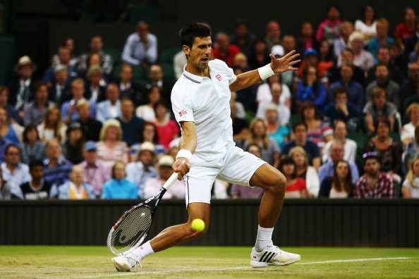 wimbledon-live-streaming