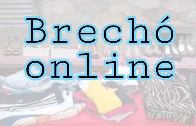 blog-inspirando-garotas-brecho