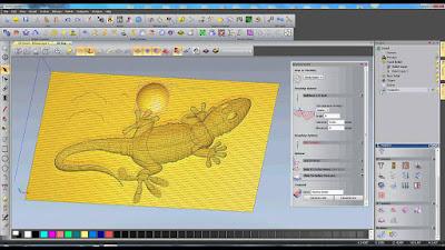 ArtCAM Pro Crack/ Keygen Version Download Full Version