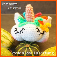 https://frau-tschi-tschi.blogspot.de/2017/10/einhorn-kurbis-hakeln-kostenlose.html