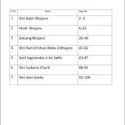 Hindi Bhajan Free Download Sant Kabir Bhajan