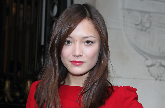 Pom Klementieff All Upcoming Movies List 2016, 2017 With -5838