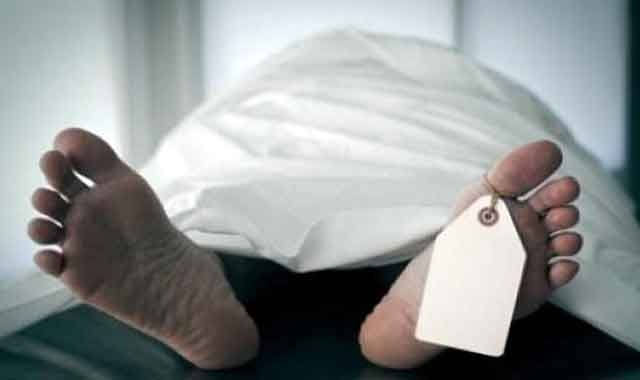 ঠাকুরগাঁও সীমান্তে বিএসএফ'র গুলিতে বাংলাদেশী নিহত