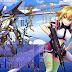 تحميل ومشاهدة جميع حلقات انمي Cross Ange: Tenshi to Ryuu no Rondo مترجم , HD عدة روابط