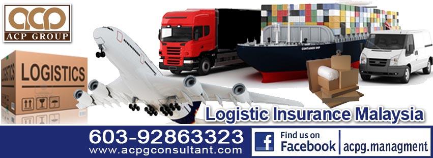 Malaysia Business Insurance : Marine Shipping Insurance Malaysia
