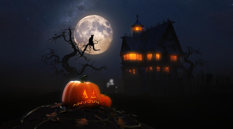 Most Inspiring Wallpaper Halloween Tablet - Free-halloween-tablet-wallpaper  Trends_475872.png