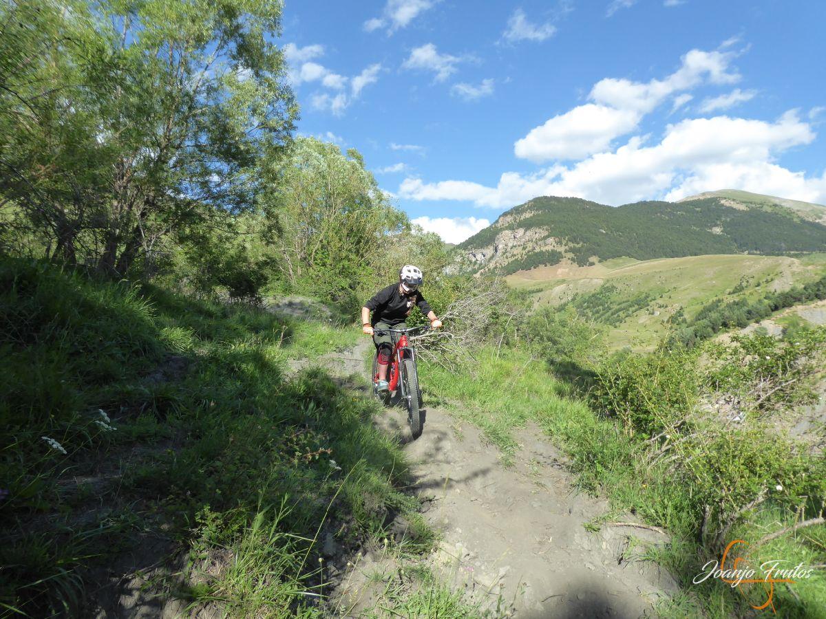 P1150829 - Más mountain bike postureo