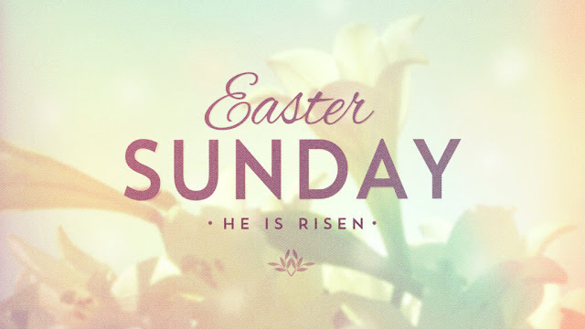 Easter day Images Download For Free