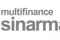 Lowongan Kerja PT. Sinarmas Multifinance Pekanbaru Oktober 2018